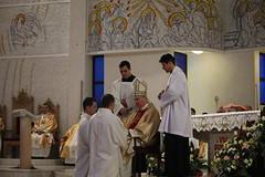Diaconat (33)