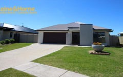 203 Overall Drive, Pottsville NSW