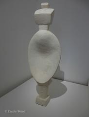 Musée Picasso (Fontaines de Rome) Tags: paris musée picasso exposition giacometti femme cuillère alberto