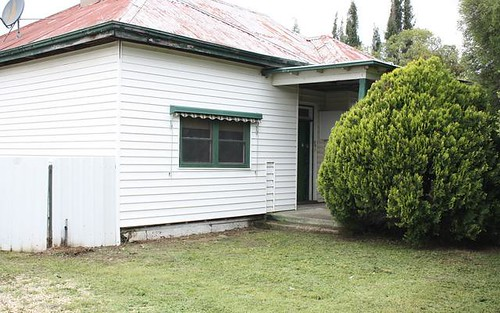46 Whitehead Street, Corowa NSW 2646