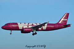 Airbus A320-232 TF-SIS Wow (EI-DTG) Tags: aircraftspotting planespotting dublinairport dub collinstown 22dec2016 runway28 eidw tfsis wow airbus airbus320 a320