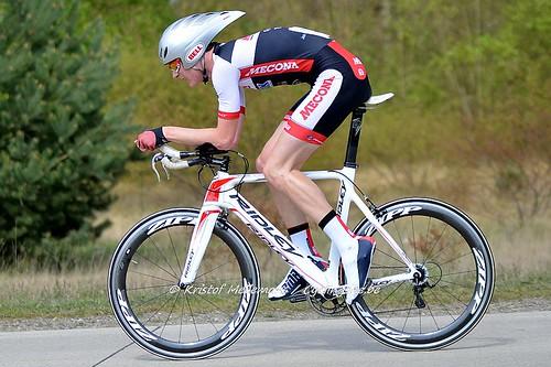 PK TT Juniors & Nieuwelingen 73