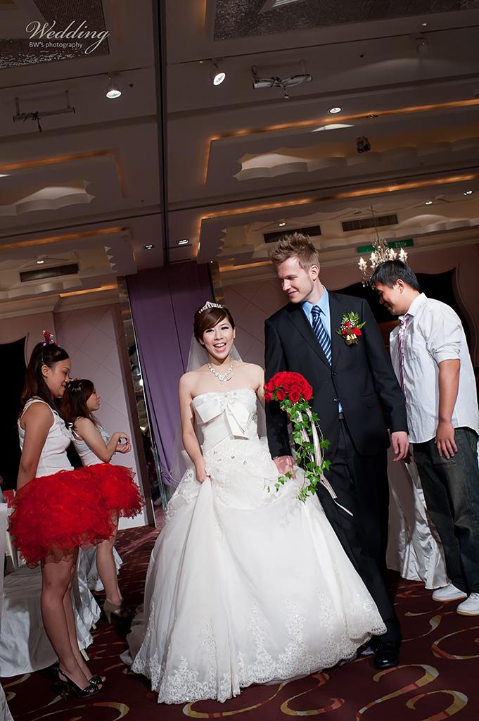 '婚禮紀錄,婚攝,台北婚攝,戶外婚禮,婚攝推薦,BrianWang,大直典華,128'