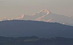 Le Mont-Blanc depuis Nyon (Canton de Vaud, Suisse)  IMG_3010 (6franc6) Tags: canon suisse mai vaud 2014 nyon 6franc6 eos70d