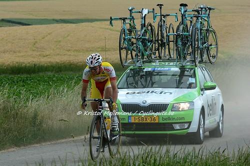 Ronde van Limburg 125