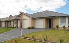 2/8 Robinia Wy, Cessnock NSW