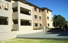 5/59-67 SECOND Avenue, Campsie NSW