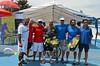 "antonio mata y dani sevillano subcampeones-2-masculina-torneo-padel inauguracion-club-pinomar-junio-2014 • <a style=""font-size:0.8em;"" href=""http://www.flickr.com/photos/68728055@N04/14328579458/"" target=""_blank"">View on Flickr</a>"