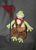 Изображение 016 ([mexicola]) Tags: toy frog tilda