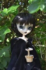 Victoria (~Louna~) Tags: