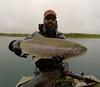 Alaska Fly-out Fishing Lodge 56