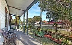 176 Douglas Street, Stockton NSW