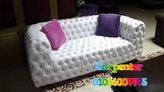 - sofas Capitone -      (   01066009995) Tags: 120  sofas 160   capitone                  01066009995