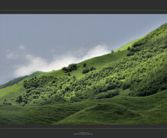 Shagdag3 (aniribe) Tags: color landscape nikon shagdag