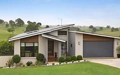 36 Toongahra Cct, Goonellabah NSW