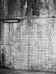 20140709-0123-Edit (www.cjo.info) Tags: england urban blackandwhite bw building london monochrome architecture digital tile blackwhite unitedkingdom decay waterloo software fujifilm technique oldbuilding yorkroad geo:state=england geo:country=unitedkingdom geo:city=london exif:make=fujifilm camera:make=fujifilm silverefexpro xmount exif:focallength=55mm exif:aperture=40 silverefexpro2 xfmount fujifilmxe1 camera:model=xe1 exif:model=xe1 fujinonxf1855mmf284rlmois exif:lens=xf1855mmf284rlmois nikcollection exif:isospeed=250 geo:lon=011336333333333 geo:lat=51504191666667 geo:location=waterloo