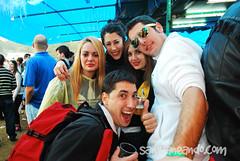 Jueves-Saca-2014_0162
