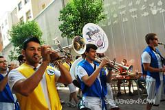 Viernes-Toros-2014_0080