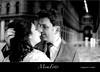 memFoto - Engagement - Naples (Mem Photo) Tags: naples galleriaumberto nikond800 memfoto nikon35mmf18gedafsfx
