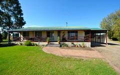 244 Wandobah Road, Gunnedah NSW