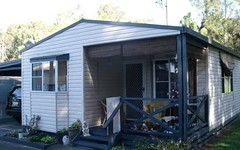 Unit 19 7th Ave Lake Tea Tree Rd, Forster NSW