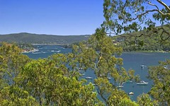 5 Hawke Head Rd, Killcare NSW