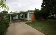 13 Brennan St, Cobar NSW