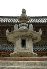 Korea_Korail_Temple_Stay_109 (KOREA.NET - Official page of the Republic of Korea) Tags: korea  templestay korail    koreaculture    12 hwaeomsatemple