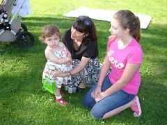 DSC00272 (reel3d1) Tags: girls kids babies nutts nutt starkman