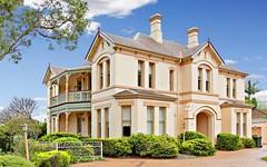 10/88-94 Redmyre Road, Strathfield NSW