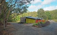 6 Jubarrah Lane, Tapitallee NSW
