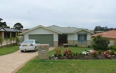 276 Pacifc Way, Bournda NSW