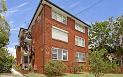 4/53 Frederick Street, Ashfield NSW