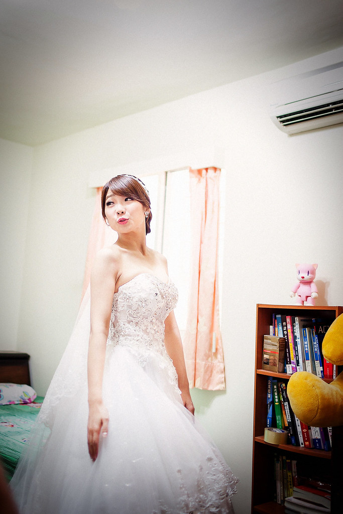 柏緯&書綾Wedding081