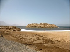 """Djibouti sand beach • <a style=""""font-size:0.8em;"""" href=""""http://www.flickr.com/photos/62781643@N08/14663258819/"""" target=""""_blank"""">View on Flickr</a>"""