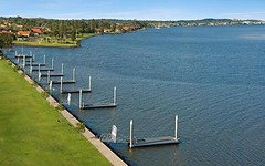 Lot 5, Lot 5 Burns Point Ferry Road, Ballina NSW