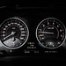 "bmw_m235i_dashboard_close • <a style=""font-size:0.8em;"" href=""https://www.flickr.com/photos/78941564@N03/14667984328/"" target=""_blank"">View on Flickr</a>"