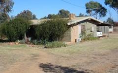 2/199 Rodd St, Canowindra NSW