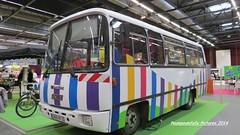 HEULIEZ UNIC - CG 33 (poumpoumfafa) Tags: bus buses coach transport autobus buss unic autobuses bussen heuliez autocares autocars carsfrance cg33 autocardetourisme reisenbus carfrancais cardefrance autobusdefrance
