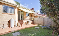 3/241-243 Old Windsor Road, Old Toongabbie NSW