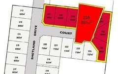 Lot 221 Greytown Court, Moama NSW
