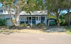 37 Murraba Crescent, Gwandalan NSW