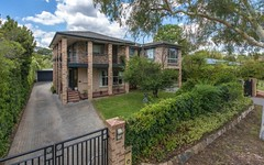 12 Stillwell Place, Mawson ACT