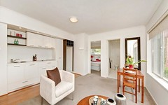 3/150 Monaro Crescent, Red Hill ACT