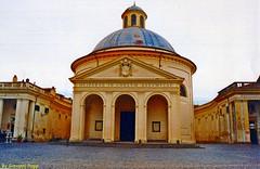 Chiesa (Emozioni nel Tempo) Tags: ai castelli romani fotografare