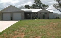 92 Rivergums Drive, Moama NSW