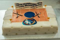 EWH2014_Torte
