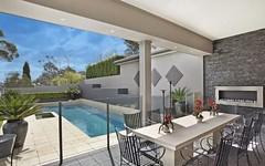 38 Pannamena Crescent, Eleebana NSW