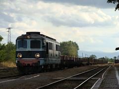 ST43-195 by MarSt44 -