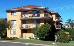 1/1 Landsborough Street, South West Rocks NSW